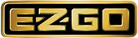 E-Z-GO Golf Buggies