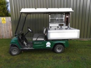 food_and_beverage_golf_buggy